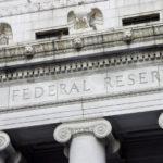 Što je, zapravo, izazvalo Veliku recesiju?