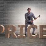 Uvođenje eura i inflacija: ima li mjesta za strah