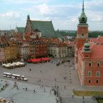 Kako je Poljska sve pobijedila (I): kratak povijesni pregled