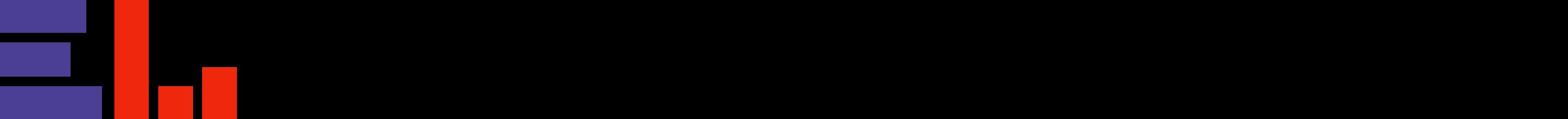Arhivanalitika