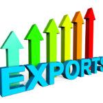 Turizam nije sve: robni i drugi izvoz jako rastu, ali kakvi su limiti i potencijali?