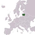 Kako je Litva ostvarila brz gospodarski rast